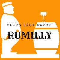 Le Marchand de vins – Caves Léon Favre