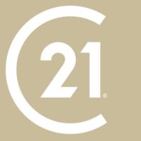 Century 21 CD Immo