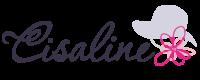 Cisaline