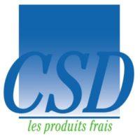 CSD Comptoir Savoyard de Distribution
