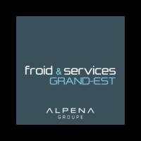 Froid et Services Grand Est