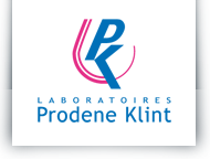 Laboratoires Prodene Klint