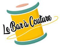 Atelier Le Bar à Couture