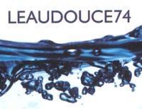 Leaudouce74