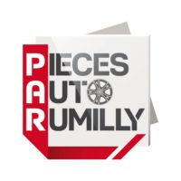 Pièces Auto Rumilly