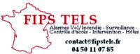Phoenix-Fips Tels