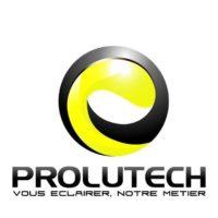Prolutech CDE
