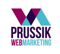 Prussik