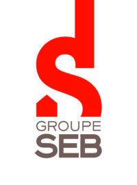 Tefal-Groupe Seb