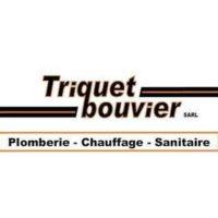 Triquet Bouvier