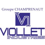 Viollet Industries