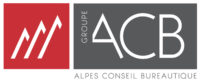 Groupe ACB Xerox