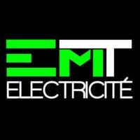 EMT Electricité