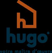 Hugo, votre maître d'oeuvre