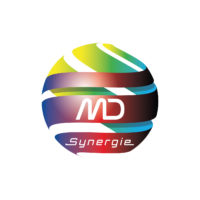 MD Synergie – Centre Auto & Véhicules Industriels