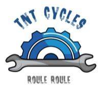 TnT CYCLES
