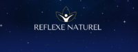 Réflexe naturel