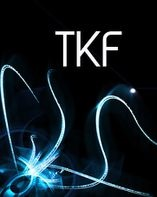 TKF 74