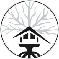 Cabanes et agencement