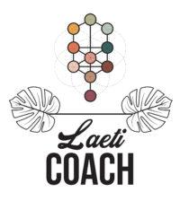 Laeti Coach